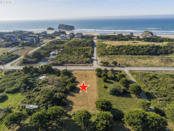 Photo of BEACH LOOP DR , Unit 2300, Bandon, OR 97411 (MLS # 19697266)