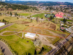 Photo of 2045 HWY 99, Cottage Grove, OR 97424 (MLS # 20020699)