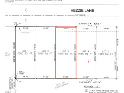 Photo of 160 N HEZZIE LN, Molalla, OR 97038 (MLS # 20023207)