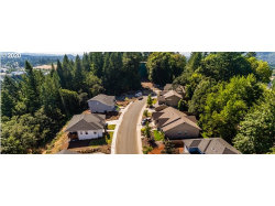Photo of 3381 River Heights DR, Springfield, OR 97477 (MLS # 20040613)