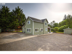 Photo of 22425 SW BOONES FERRY RD, Tualatin, OR 97062 (MLS # 20063322)