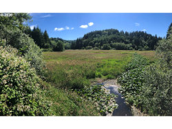 Photo of 0 Coots County RD, North Bend, OR 97459 (MLS # 20088530)