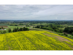 Photo of 9900 S WILDCAT RD, Molalla, OR 97038 (MLS # 20089766)