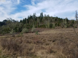 Photo of Tolman RD, Creswell, OR 97426 (MLS # 20096232)