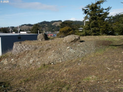 Photo of 94260 MOORE ST, Gold Beach, OR 97444 (MLS # 20136071)