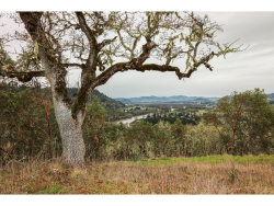 Photo of 0 OLD MELROSE RD , Unit 2, Roseburg, OR 97471 (MLS # 20142872)