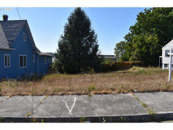 Photo of 0 McPherson, North Bend, OR 97459 (MLS # 20166034)