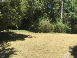 Photo of Mather, Port Orford, OR 97465 (MLS # 20173968)