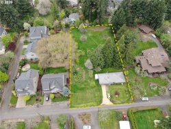 Photo of 8103 SW 54TH AVE, Portland, OR 97219 (MLS # 20178213)