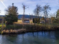 Photo of M J Chase RD , Unit 1406, Springfield, OR 97478 (MLS # 20178318)