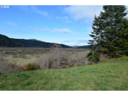 Photo of 95695/97 JERRYS FLAT RD, Gold Beach, OR 97444 (MLS # 20181440)