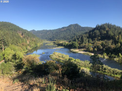 Photo of 10945 STATE HIGHWAY 138, Oakland, OR 97462 (MLS # 20194435)