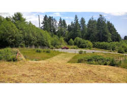 Photo of MEADOW LN, Brookings, OR 97415 (MLS # 20199283)
