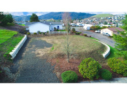 Photo of 0 HIGHLAND VISTA LN, Roseburg, OR 97471 (MLS # 20213974)