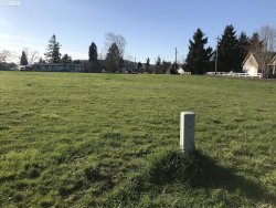 Photo of 0 B ST, Junction City, OR 97448 (MLS # 20287265)
