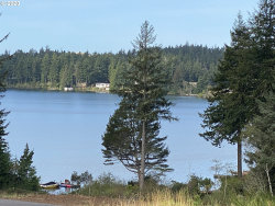 Photo of Sauter , Unit Lot 4, Florence, OR 97439 (MLS # 20293068)