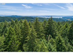 Photo of Norris LN , Unit 4800, Junction City, OR 97448 (MLS # 20300441)