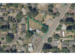 Photo of 20195 SW BOONES FERRY RD, Tualatin, OR 97062 (MLS # 20322384)