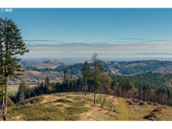 Photo of 13479 SW Dupee Valley RD , Unit 300+, Sheridan, OR 97378 (MLS # 20332279)