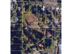Photo of 19140 SW ELLERSON ST, Aloha, OR 97078 (MLS # 20336222)