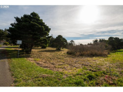 Photo of 0 Golf Links, Bandon, OR 97411 (MLS # 20345967)