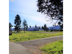 Photo of E 2nd AVE , Unit Lot 1, Junction City, OR 97448 (MLS # 20348780)
