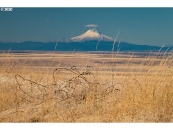 Photo of McConnell RD, Condon, OR 97823 (MLS # 20367259)