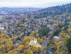 Photo of NW THURMAN ST, Portland, OR 97210 (MLS # 20415587)