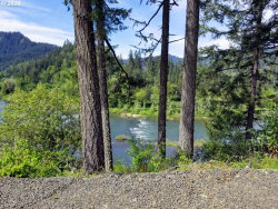 Photo of 10945 STATE HIGHWAY 138, Oakland, OR 97462 (MLS # 20425111)