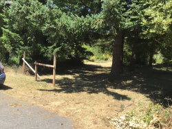 Photo of Mather DR, Port Orford, OR 97465 (MLS # 20455941)