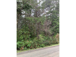Photo of Jackie DR, Bandon, OR 97411 (MLS # 20461351)