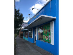 Photo of 7000 N INTERSTATE AVE, Portland, OR 97217 (MLS # 20465584)