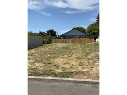 Photo of 11631 SE 63RD (Lot N side of) AVE, Milwaukie, OR 97222 (MLS # 20476302)