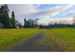 Photo of 0 W 18th ST, Junction City, OR 97448 (MLS # 20503509)