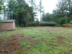 Photo of 42794 MYRTLE LN, Port Orford, OR 97465 (MLS # 20516572)