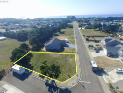 Photo of 2793 HARRISON AVE SW, Bandon, OR 97411 (MLS # 20518358)