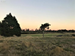 Photo of Wind and Sea LOOP , Unit 24, Warrenton, OR 97146 (MLS # 20545372)
