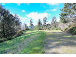 Photo of 95839 MARTIN RANCH RD, Brookings, OR 97415 (MLS # 20547660)
