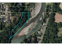 Photo of Sandy River, Troutdale, OR 97060 (MLS # 20548359)