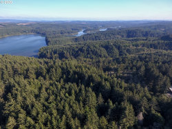 Photo of 0 Seven Devils, Coos Bay, OR 97420 (MLS # 20562407)