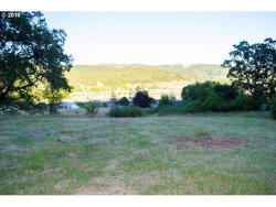 Photo of 0 BROAD ST, Roseburg, OR 97471 (MLS # 20573458)