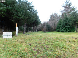 Photo of PACIFIC VIEW, Langlois, OR 97450 (MLS # 20574172)