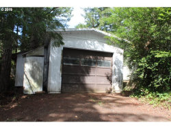Photo of 89013 BEVERLY LN, Bandon, OR 97411 (MLS # 20590042)