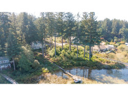 Photo of Parkway DR, Florence, OR 97439 (MLS # 20595959)