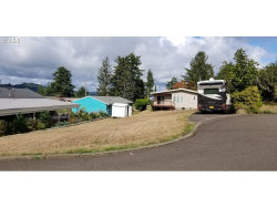 Photo of 0 CRESTVIEW DR, Reedsport, OR 97467 (MLS # 20606149)