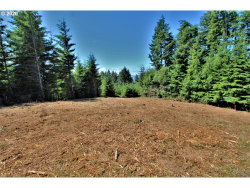 Photo of 0 10th ST, North Bend, OR 97459 (MLS # 20607294)