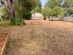 Photo of 91331 BARKLOW LN, Coos Bay, OR 97420 (MLS # 20651251)