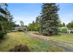 Photo of 9714 SW MORRISON ST, Portland, OR 97225 (MLS # 20665085)