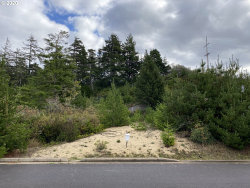 Photo of Versant DR , Unit 42, Florence, OR 97439 (MLS # 20690179)