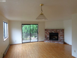 Tiny photo for 3213 SW CORBETT AVE, Portland, OR 97239 (MLS # 18040542)